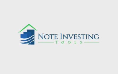 Note Investing Tools Interview: Call The Underwriter RMLO